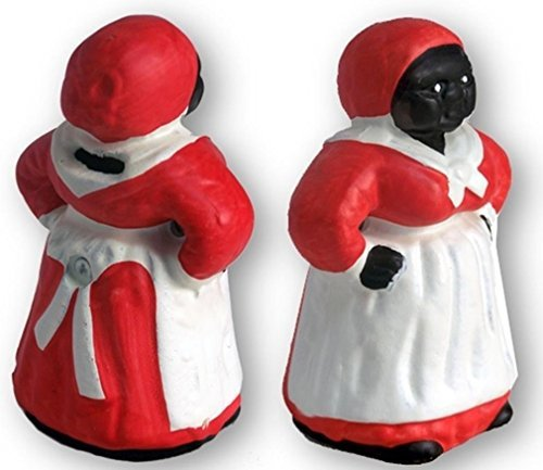 best-quality-large-cast-iron-aunt-jemima-coin-bank-gifts-by-quality