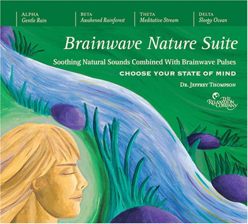 the multi layered nature of hypnosis Creative transformations ltd hypnosis and meditation, lorraine bennington her approach to healing is multi-layered and draws upon a wide range of modalities.