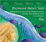 echange, troc Jeffrey Thompson - Brainwave Nature Suite