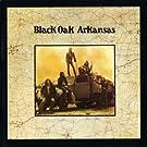 Black Oak Arkansas (US Release)