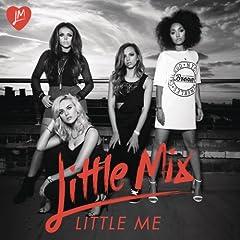 Little Me (Remixes)