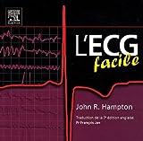 l'ECG facile (7e édition)
