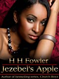 img - for Jezebel's Apple book / textbook / text book
