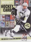 Beckett Hockey Card Price Guide: 2014...