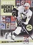 Beckett Hockey Card Price Guide: 2014...