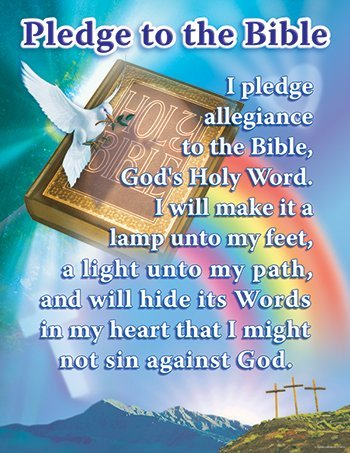 pledge-to-the-bible-by-carson-educational-products