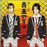 CD ����Ⱦ� (��������&�����ҵ�) 2005 ���� ���Ľե��ߡ����� �̾���