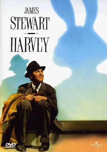 Harvey [IT Import]