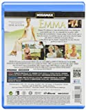 Image de Emma De Austen (Dvd + Bd) (Blu-Ray) (Import Movie) (European Format - Zone B2) (2013) Gwyneth Paltrow; Douglas
