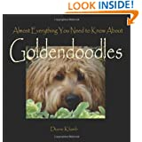 Almost Everything You Need to Know About Goldendoodles