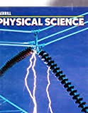 Merrill Physical Science Teacher Wraparound Edition (0028269543) by Thompson