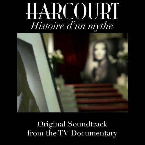 harcourt-histoire-dun-mythe