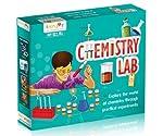 Iken Joy iKen Joy Chemistry Lab