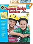 Summer Bridge Activities�, Grades 2 - 3