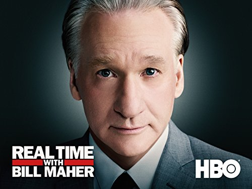 Buy Bill Maher Now!