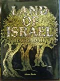 Land of Israel: Haggadah