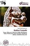 Kokkai Futoshi