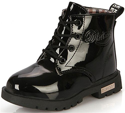 ppxid-boys-girls-waterproof-lace-up-ankle-bootsbaby-boy-baby-girl-toddler-little-kid-big-kid-black-1