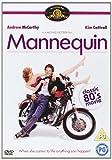 Mannequin [DVD] [Import]