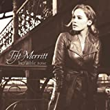 Bramble Rose (CD) Tift Merritt
