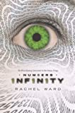 img - for Infinity (Numbers) book / textbook / text book