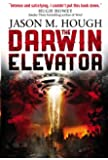 The Darwin Elevator (Dire Earth Cycle 1)