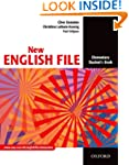 New English File: Elementary: Student...