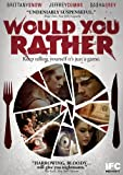 Would You Rather [Import]