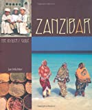 img - for Zanzibar: The Insider's Guide book / textbook / text book