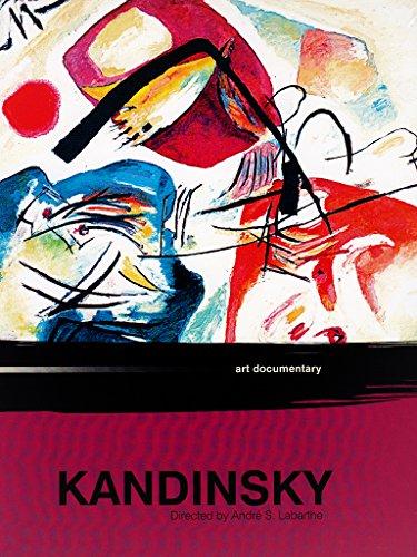 Wassily Kandisky