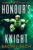 img - for Honour's Knight book / textbook / text book