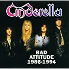 Bad Attitude 1986-1994