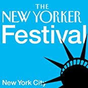 The New Yorker Festival: Karen Russell and Jonathan Lethem: Fiction Night: Readings | [The New Yorker]