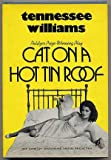 Cat on a Hot Tin Roof (A New Directions Book) (0811205711) by Tennessee Williams