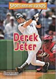 img - for Derek Jeter