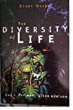 Study Guide: for The Diversity of Life (0393964795) by Wilson, Edward O.