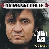 16 Biggest Hits 2