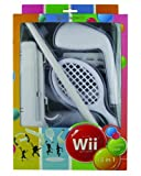 Exspect 15-in-1 Kit (Wii)
