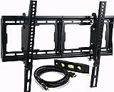 VideoSecu Low Profile TV Wall Mount
