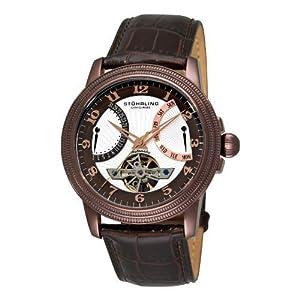 Stührling Reloj 213.3365K2
