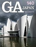 GA JAPAN 140