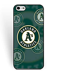 buy Perfect Pattern Iphone 6/6S Case Mlb, Iphone 6 Case Oakland Athletics Team Logo Snap On Iphone 6 6S (4.7 Inch) Cover