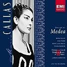 Cherubini : Medea