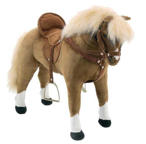 happy-people-58983-caballo-con-silla-frenos-y-sonido-73-cm-importado-de-alemania