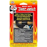 Muffler Tape Tigerpatch