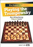 www.payane.ir - Playing the Trompowsky