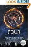 Four: A Divergent Collection (Diverge...