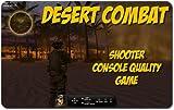Desert Combat [Download]