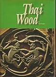 Thai wood (9740716202) by Graham, Mark