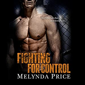 Fighting for Control Audiobook